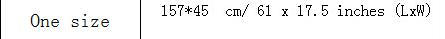 微信截图_20210512171452.png