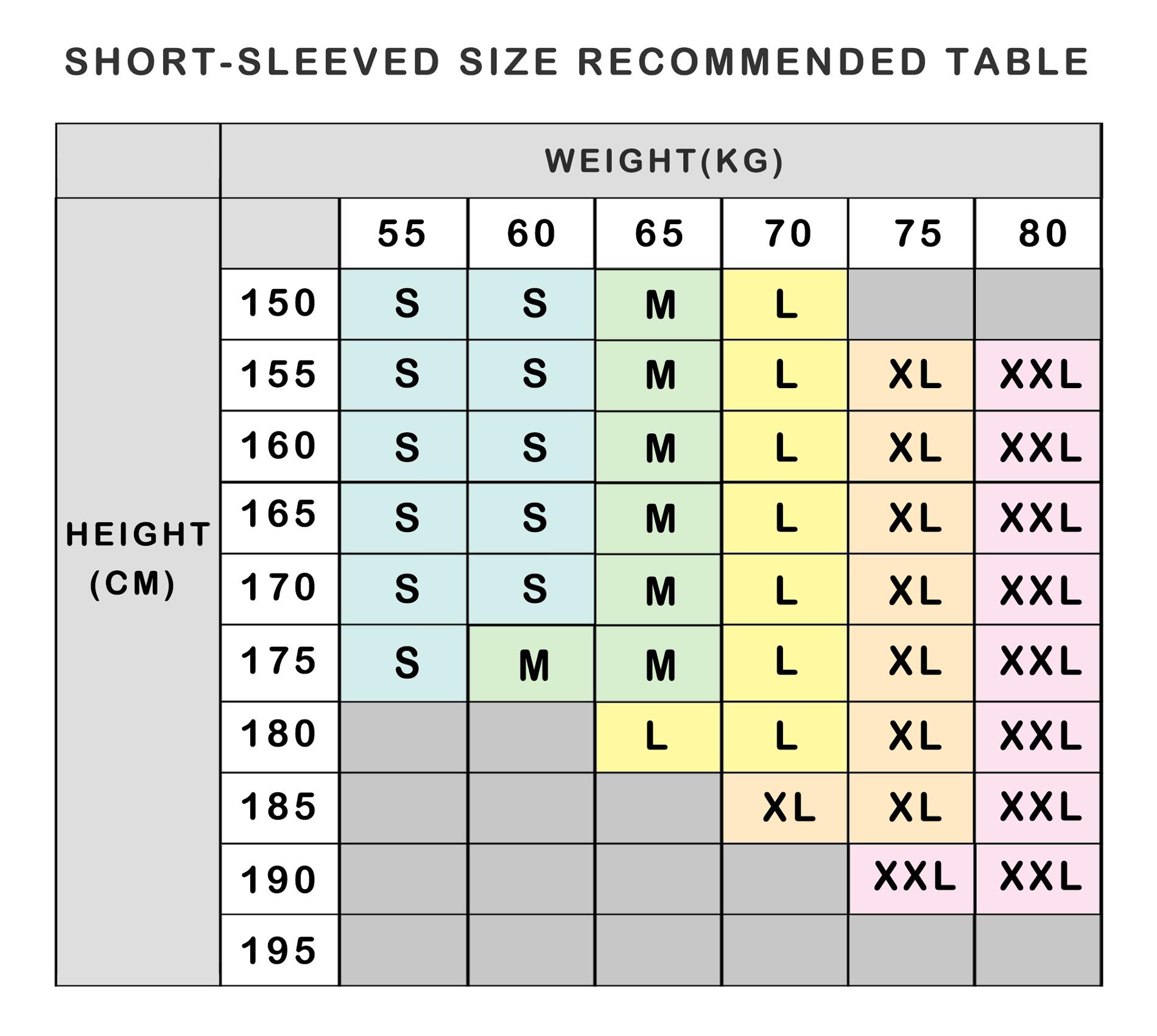 BSTB参考码数图-2.jpg